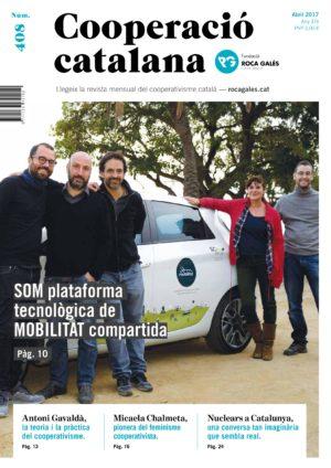 Cooperació Catalana, 408