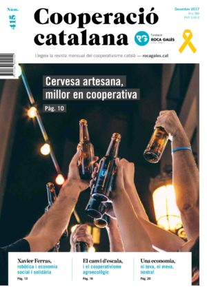 Cooperació Catalana, 415